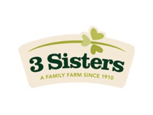 Three Sisters Farm