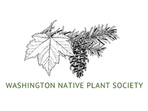 Washington Native Plant Society - Salal Chapter