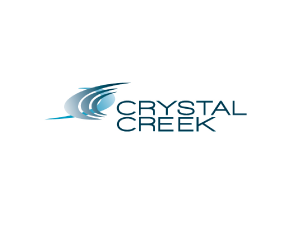 Crystal Creek Logistics