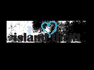 Island Thrift