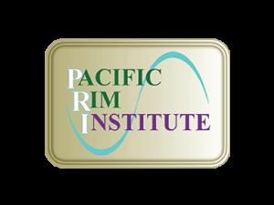 Pacific Rim Institute
